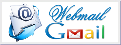 Webmail - Login G Suite